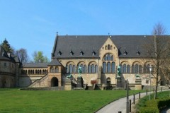 02Goslar_Kaiserpfalz