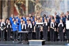 24Starosta-Goslaru-Oliver-Junk-zahajuje-koncert