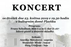 01-Koncert
