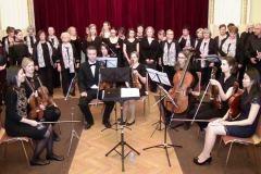 03-Orchestr-a-sbor