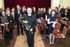 14.-Sbormistr-a-dirigent